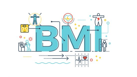 ボディマス指数(BMI)」タグ記...