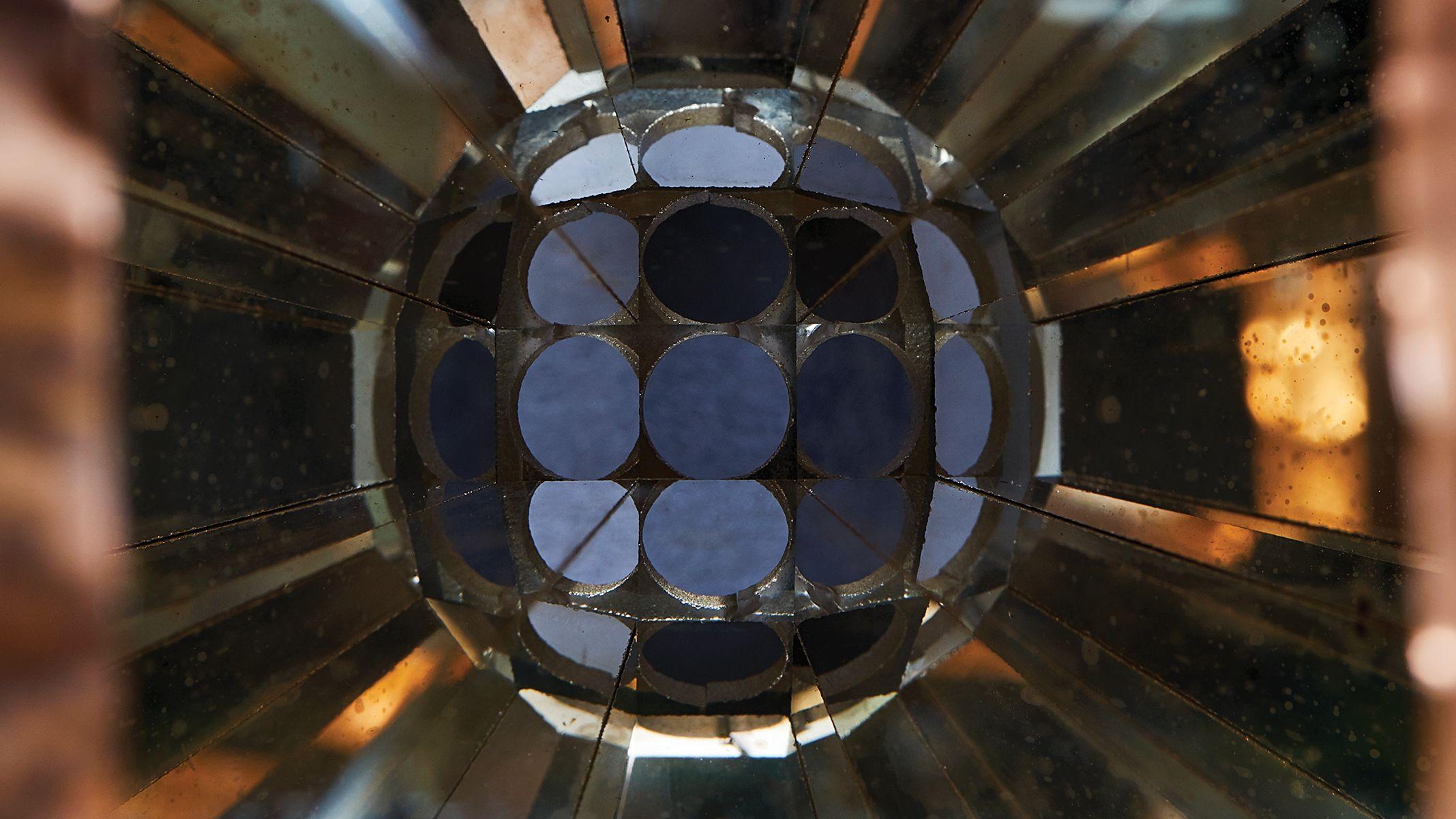 2017年版 ブレークスルー・テクノロジー10 熱太陽電池