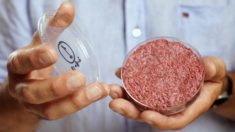 法規制が後手に回る5つの最新バイオテクノロジー