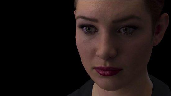 顧客の感情まで読み取る、超精巧なチャットボット