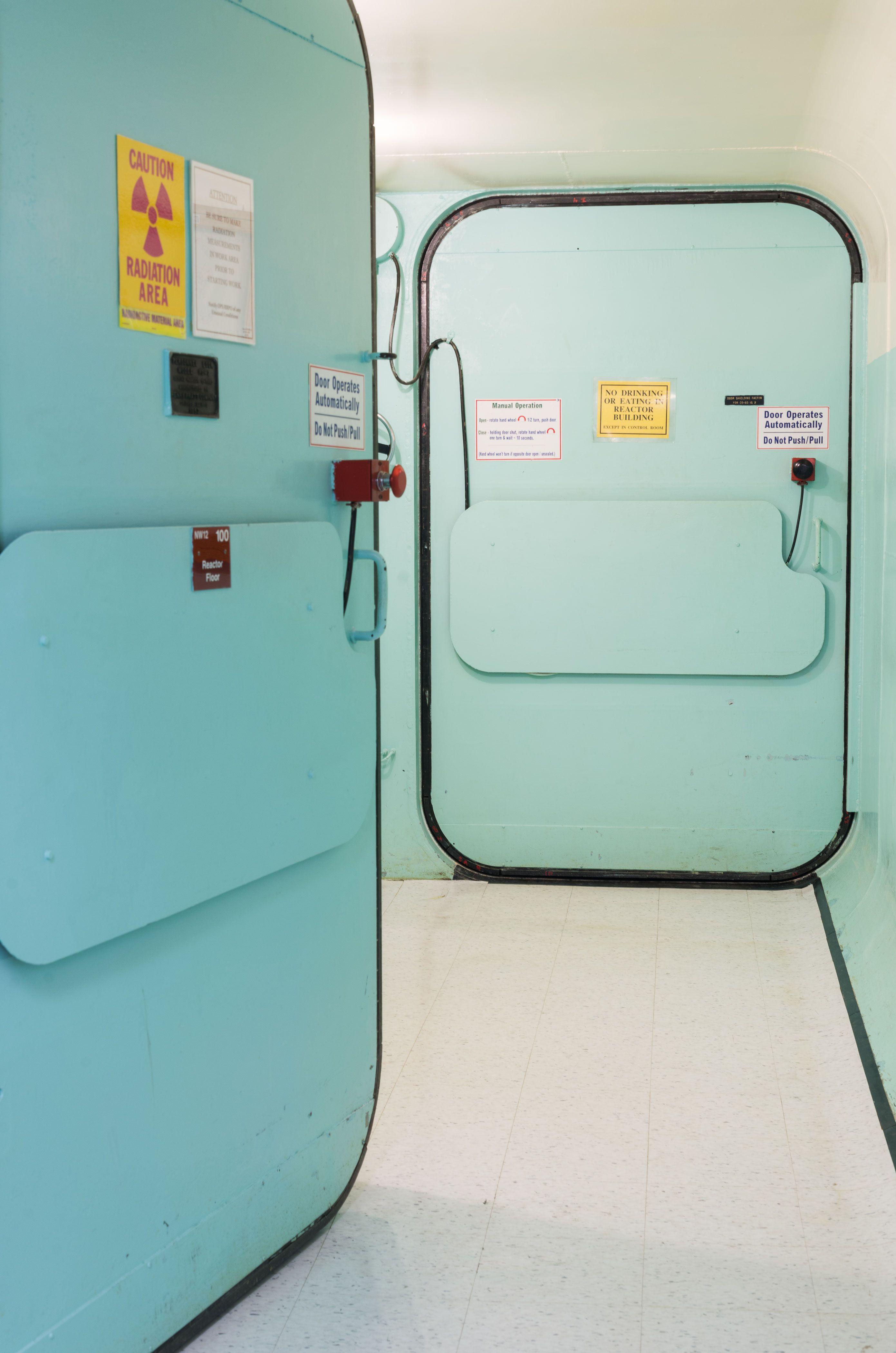MITが 次世代原子炉の 研究を再開
