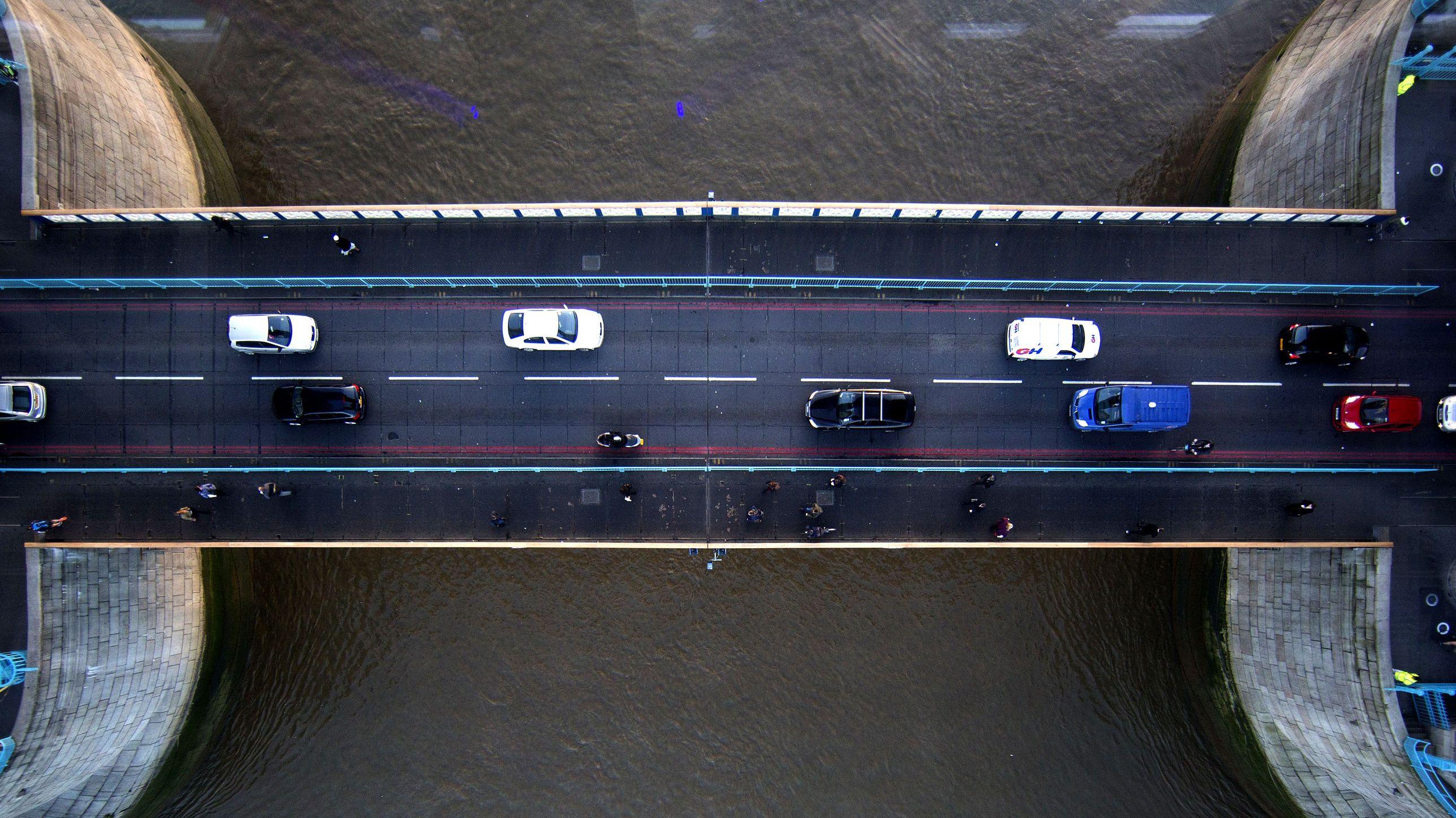 ヨーロッパ、電気自動車普及に向け、ディーゼル車を本気で廃止へ