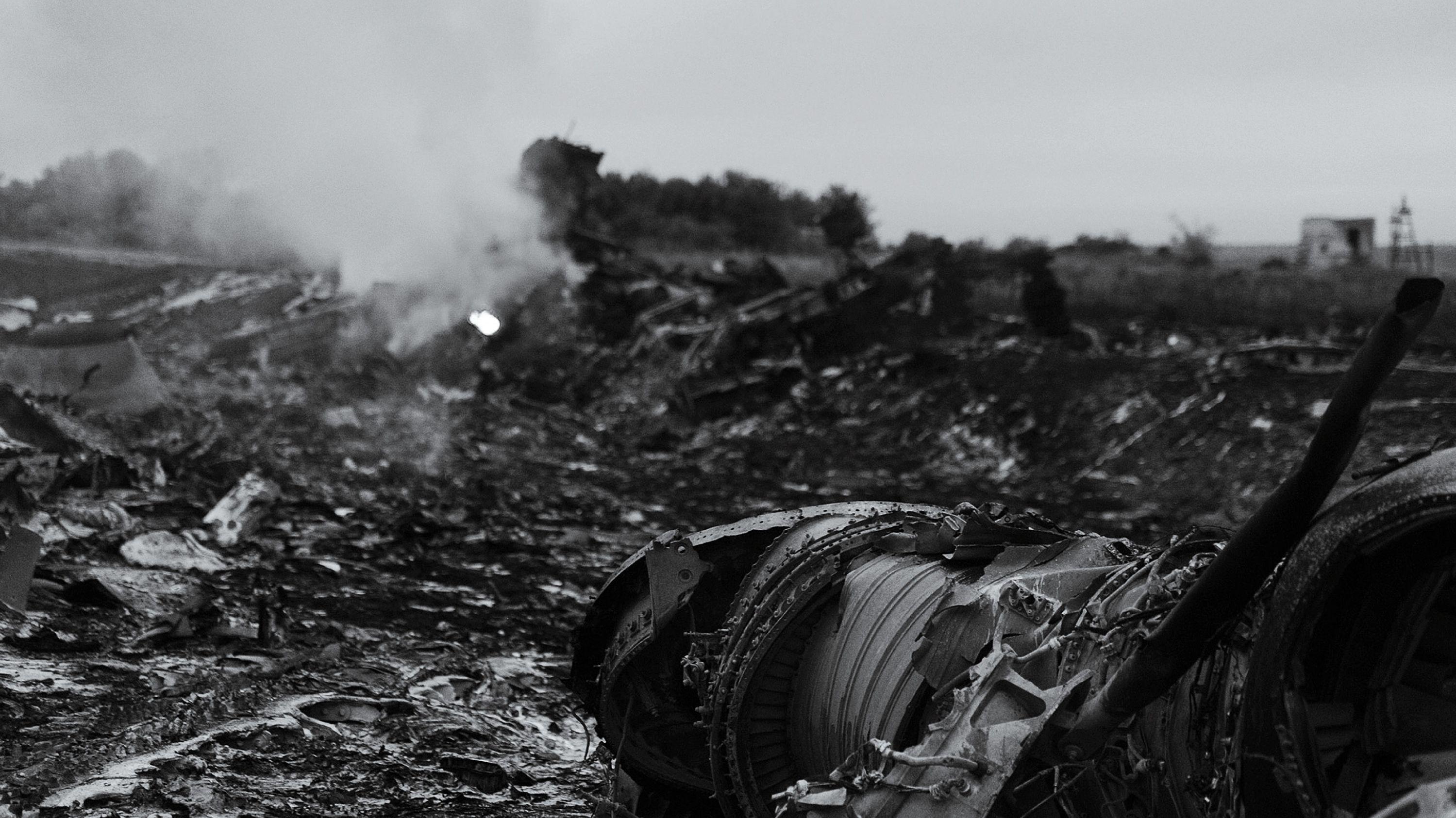 プーチンが仕掛ける 第四次世界大戦と テック型調査報道