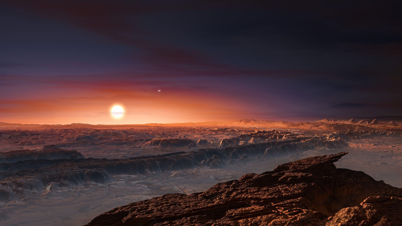 EVE Onlineのプレイヤー、太陽系外惑星の発見に協力