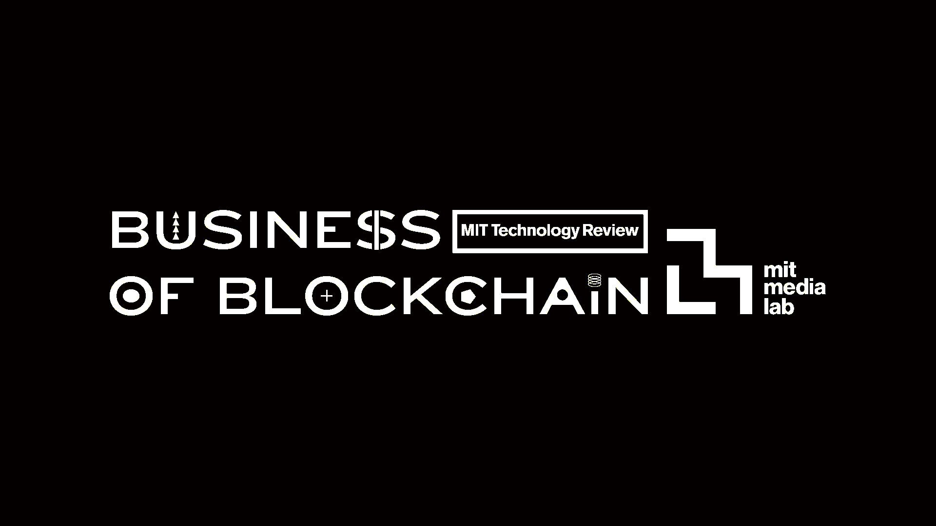 ブロックチェーンの最新動向は#bizofblockchainで