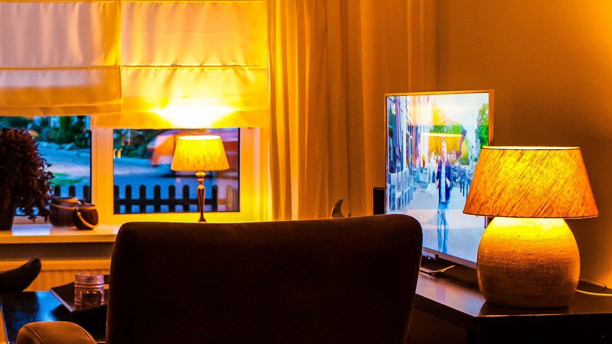ライブ配信戦争勃発 アマゾンとツイッターはテレビを倒せるか?