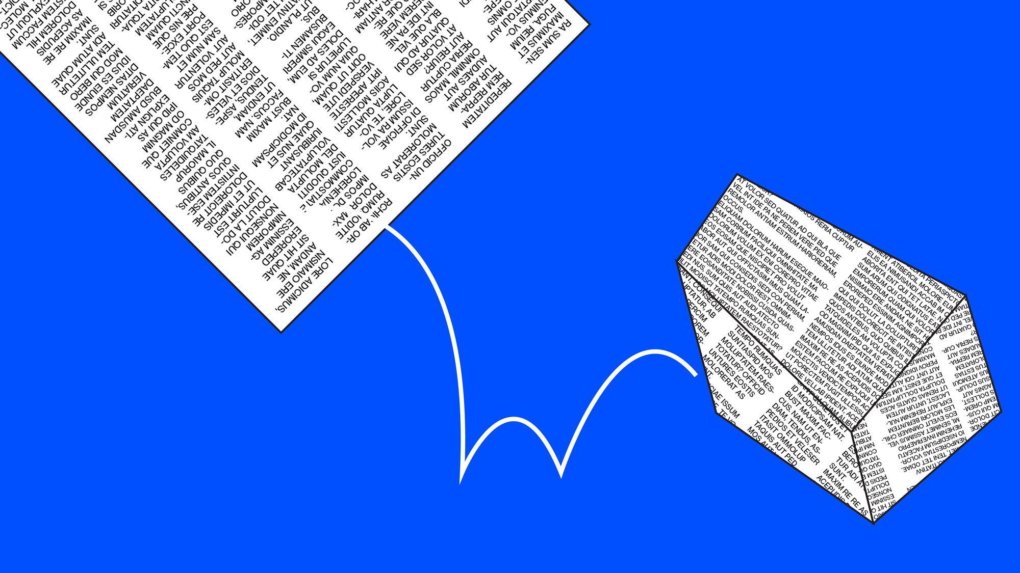 遺伝子編集技術を扱うバイオ企業の株価が急落した理由