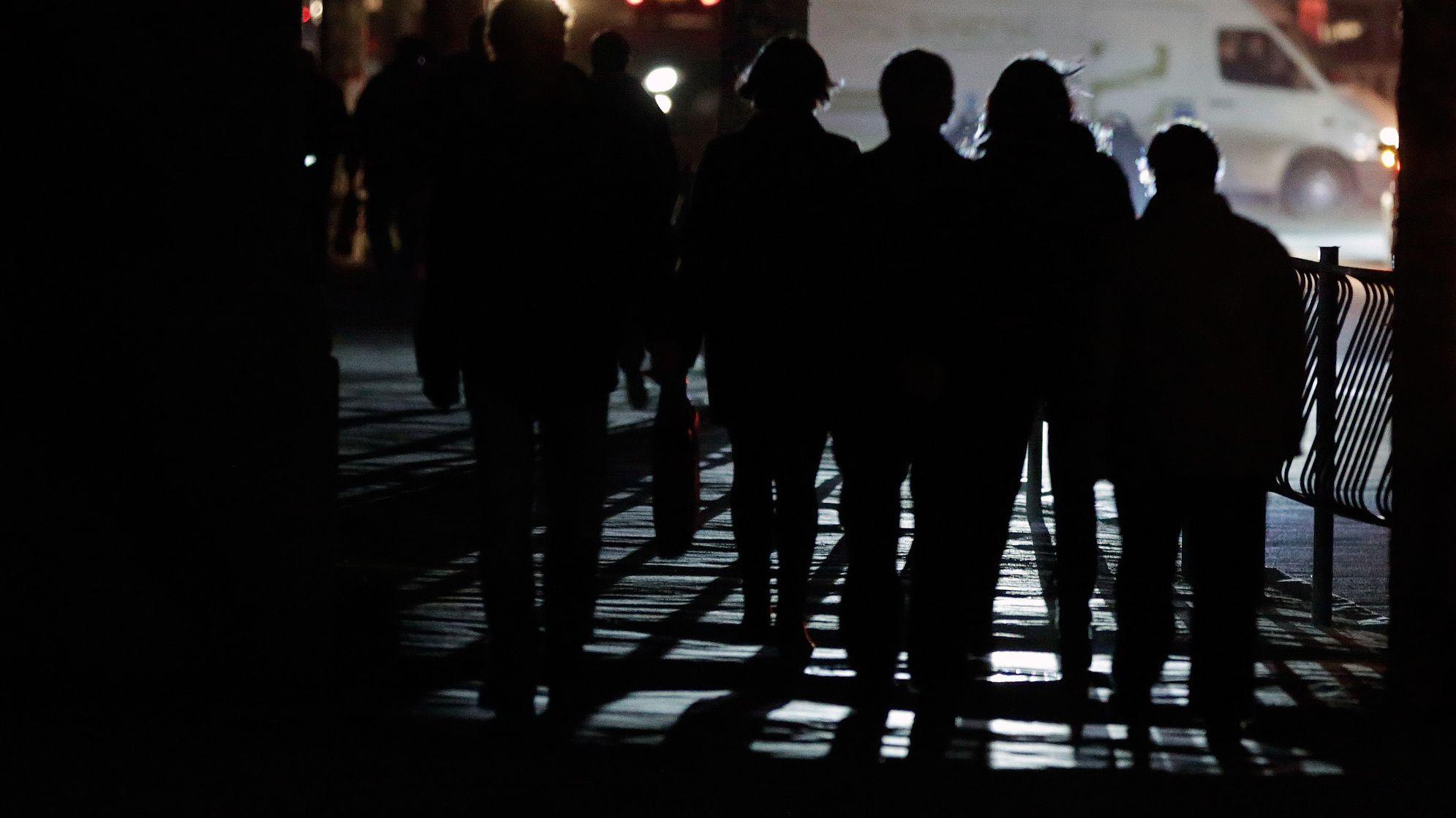 ウクライナ大規模停電は序章、サイバー攻撃が狙う次の標的は?