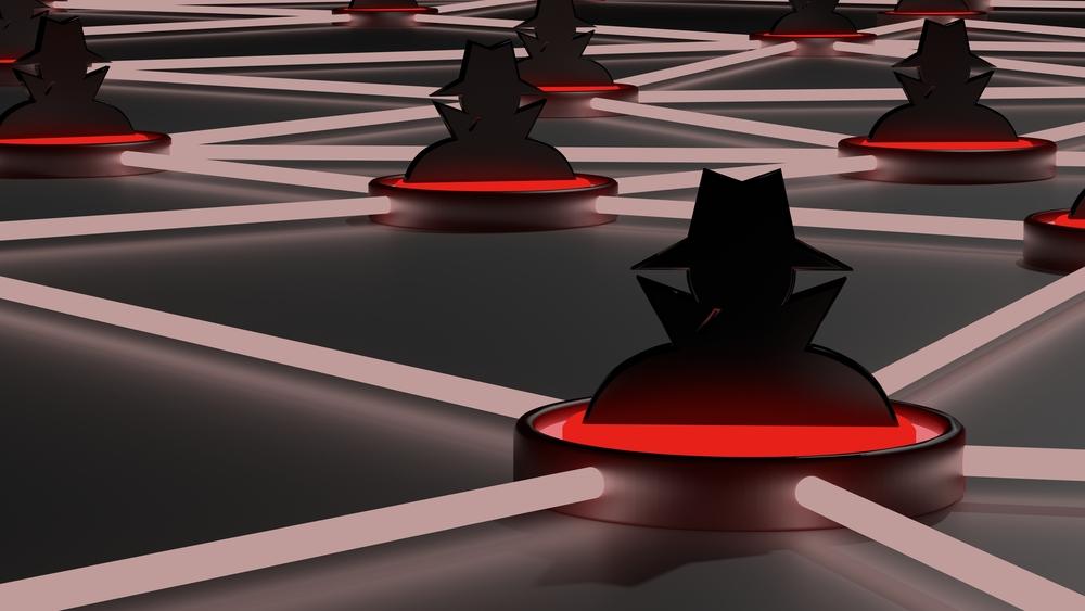 拡大するサイバー犯罪で求められるIoTのセキュリティ
