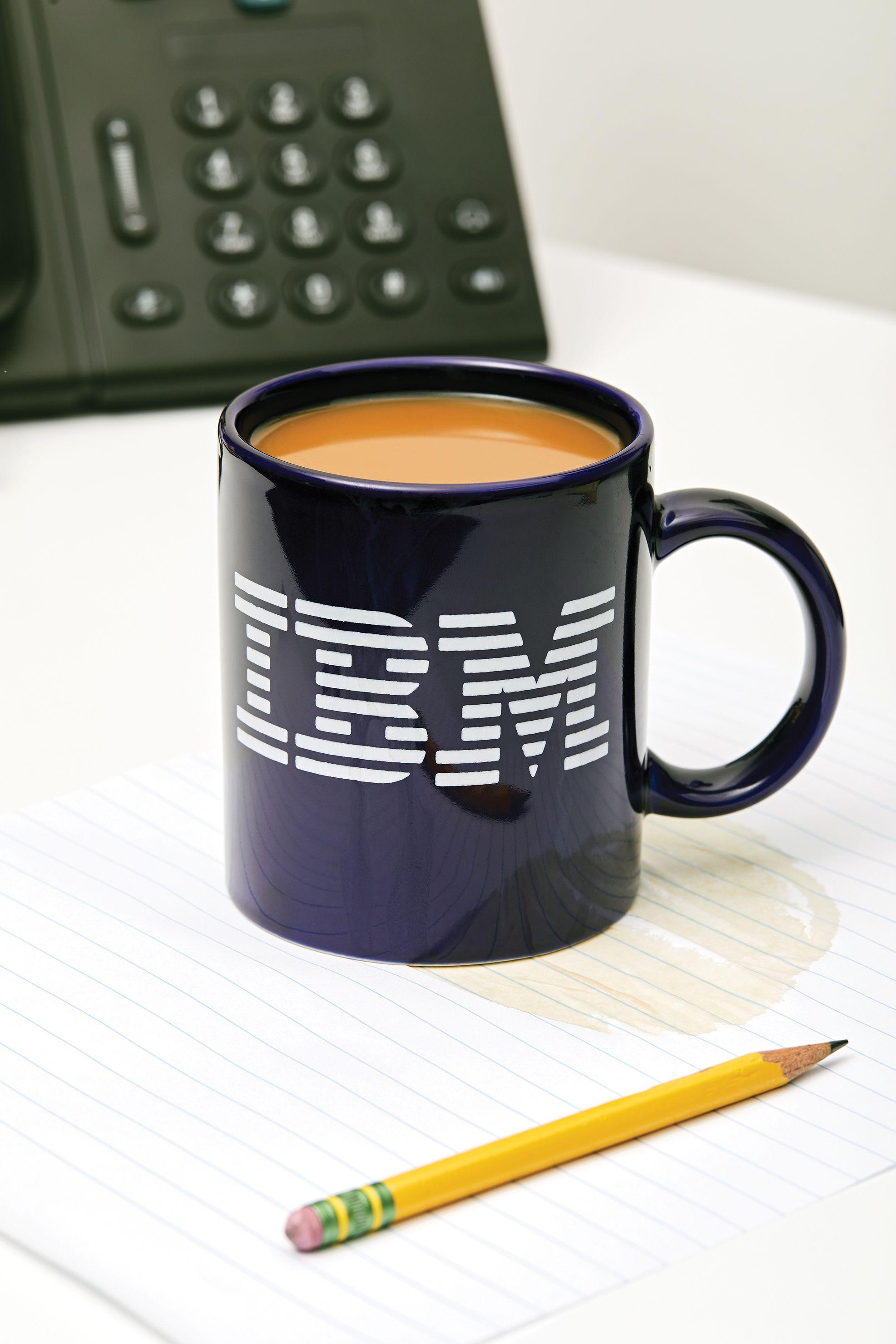 IBMのワトソンは 結局何がすごかったのか?