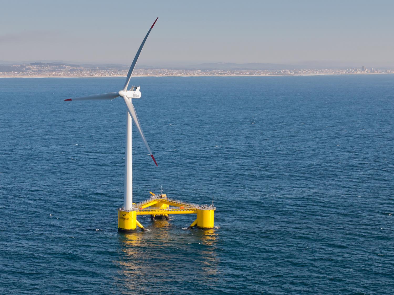 クリーン・エネルギーでも 変わらない 地元住民のジレンマ