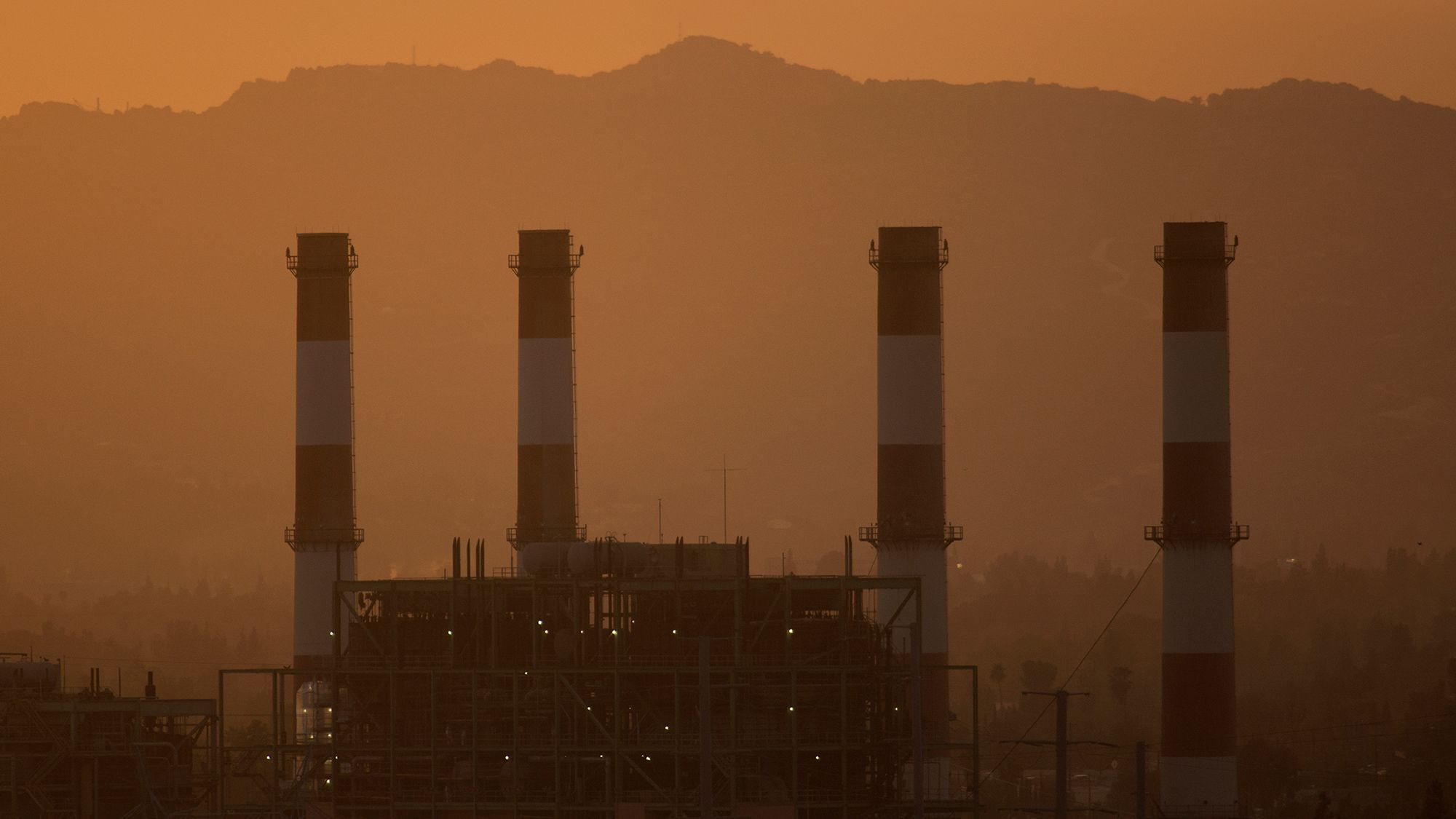 地球温暖化の対策コストはいかにして見積もるべきか