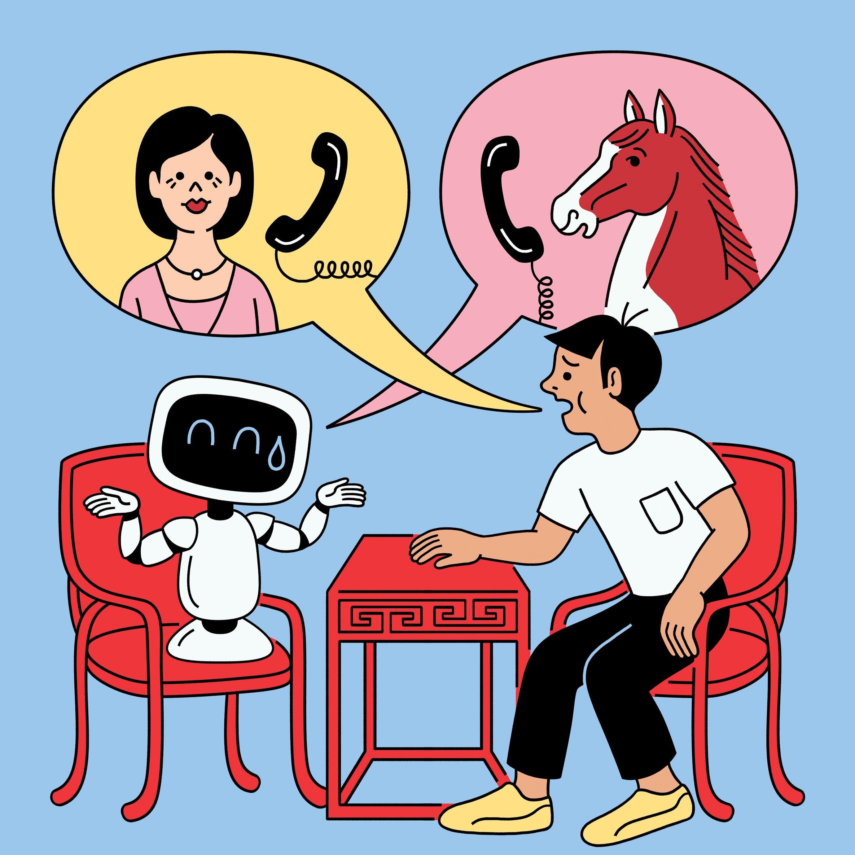 中国で音声アシスタントが 大ブレイクする可能性 日本はどうなる?