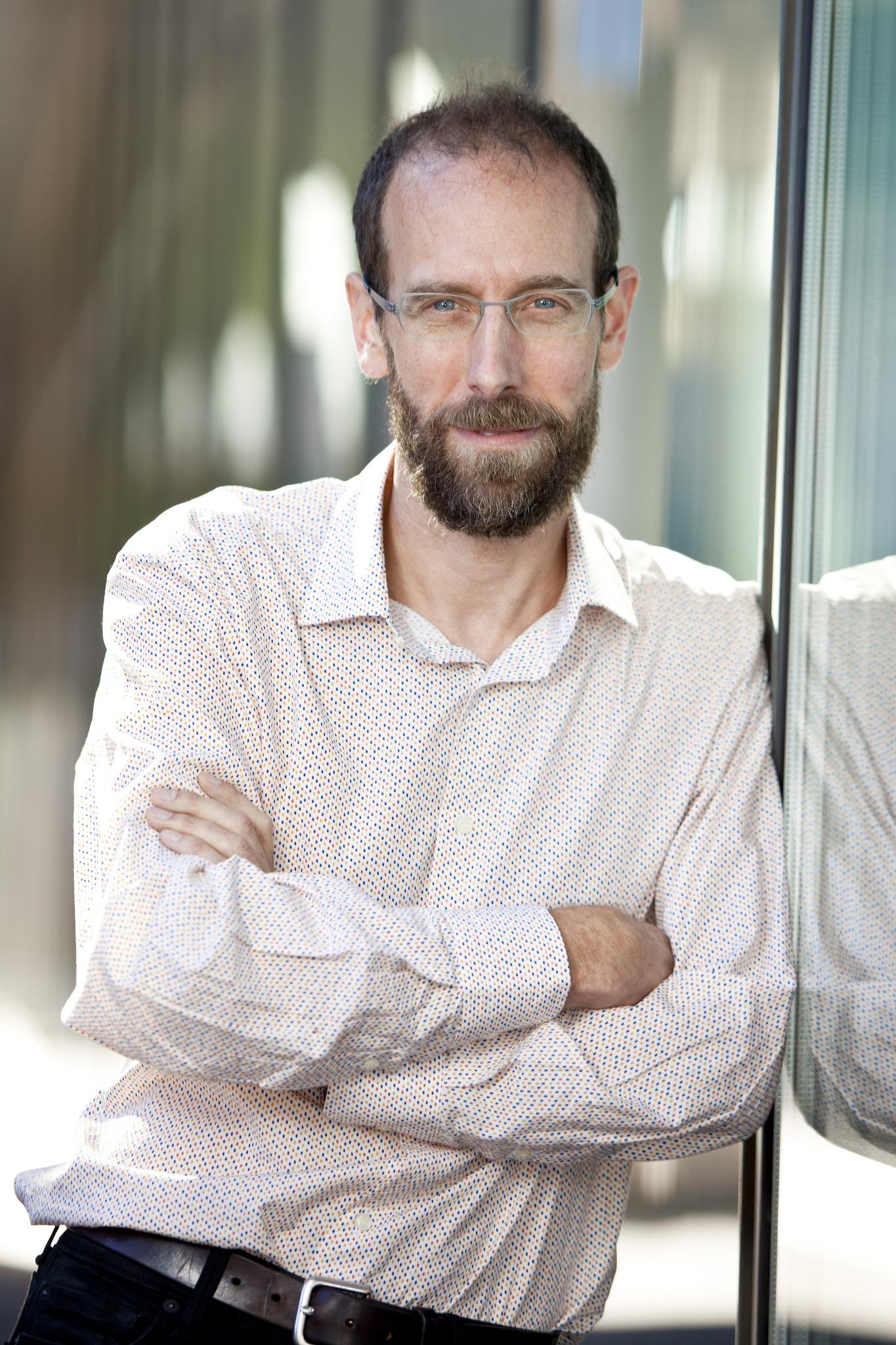 温暖化対策の切り札なるか ハーバード大教授が語る 「成層圏注入」実験の意義