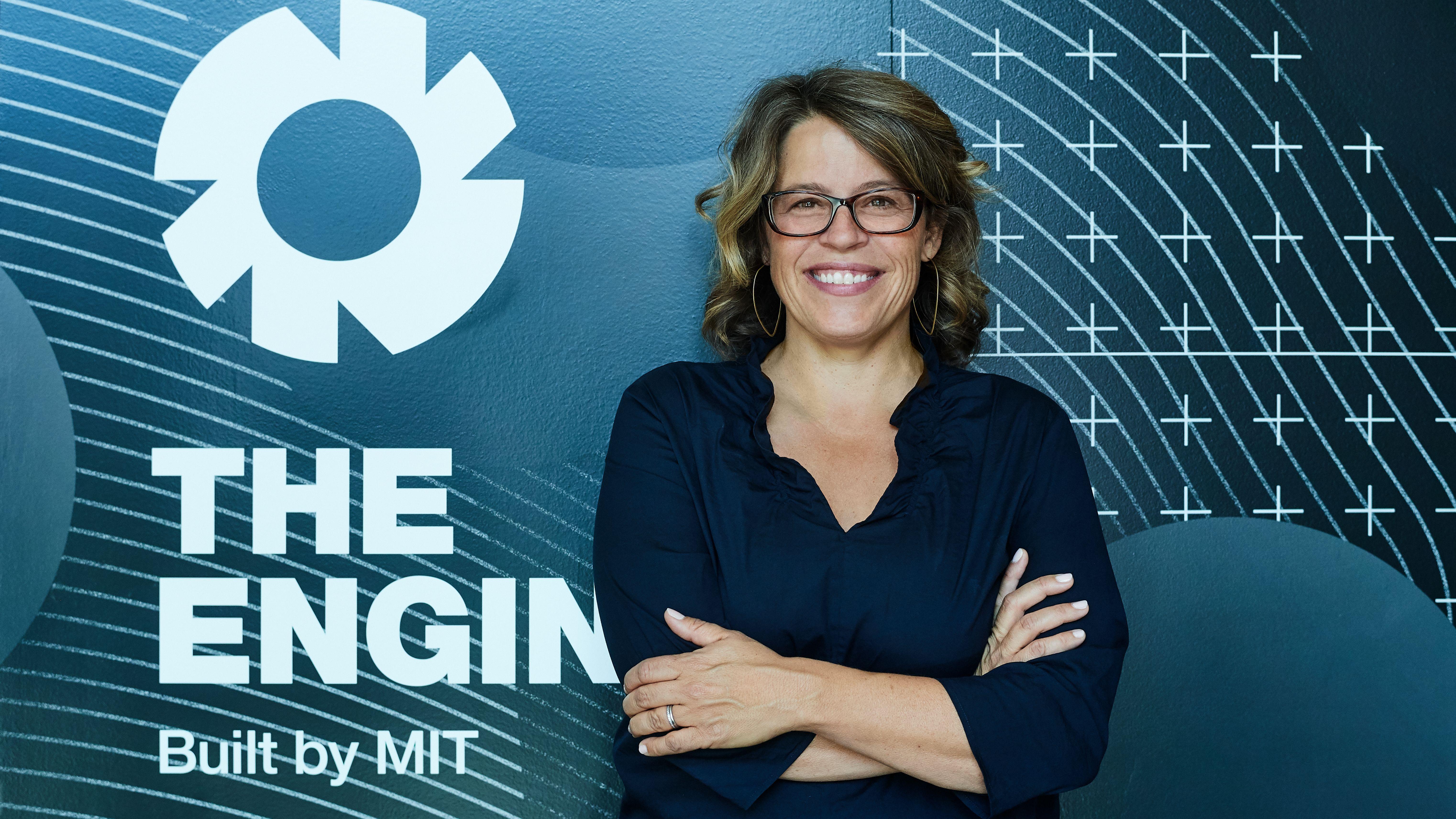 MIT発ベンチャー・キャピタルが手ごわい技術に投資する理由