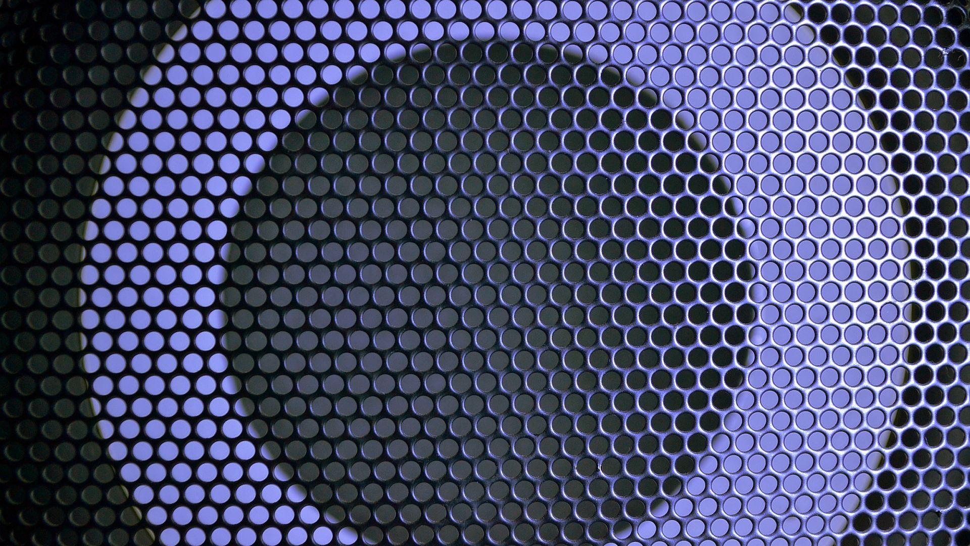 グーグルが超格安チップでも動く音声認識アルゴリズムを開発中