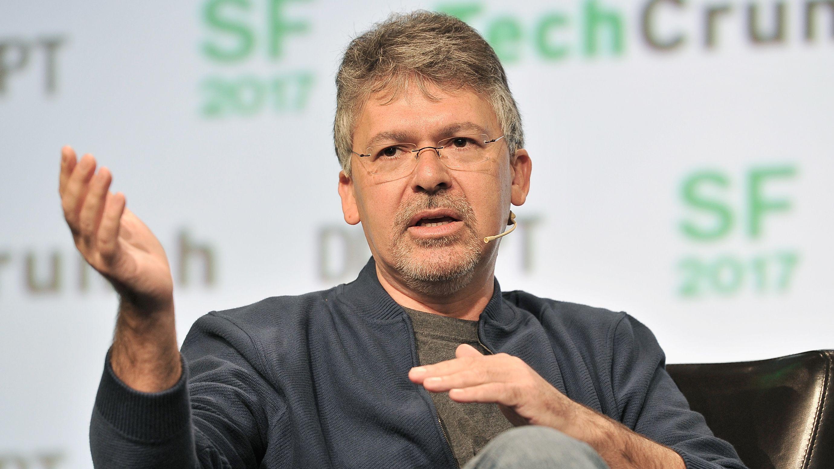 グーグルが指摘する、イーロン・マスクが語らないAIの本当の脅威