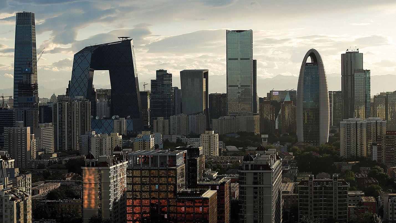 国家レベルでAIに賭ける 中国から何を学ぶべきか