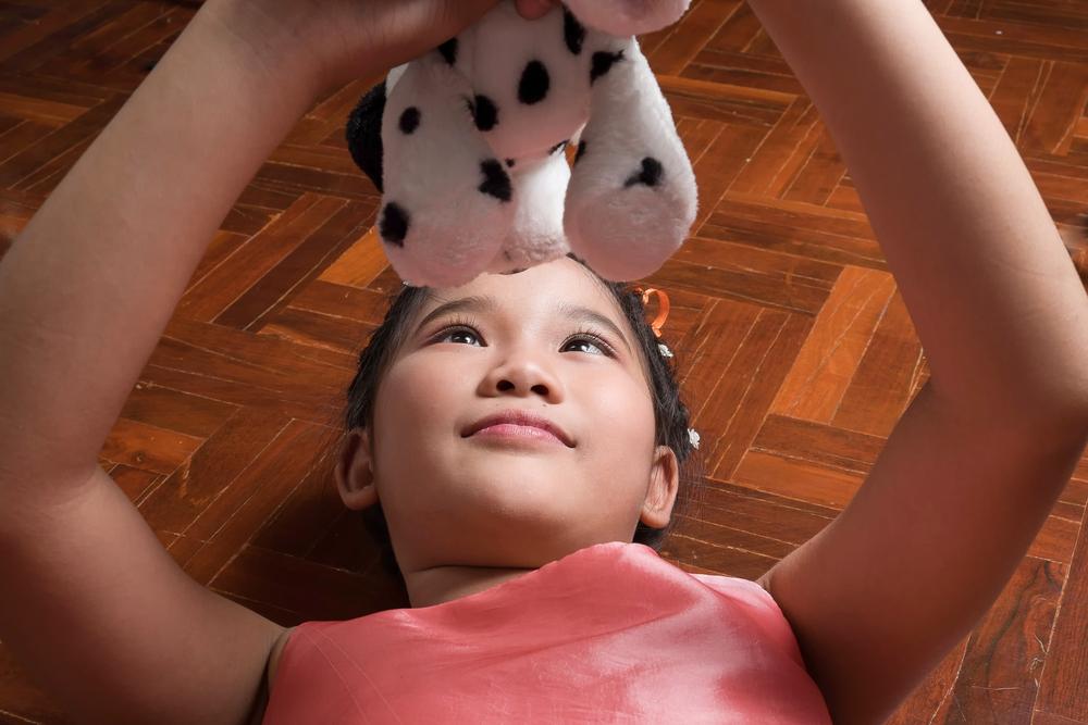 ビッグデータのリスクから子どもたちをどう守るべきか