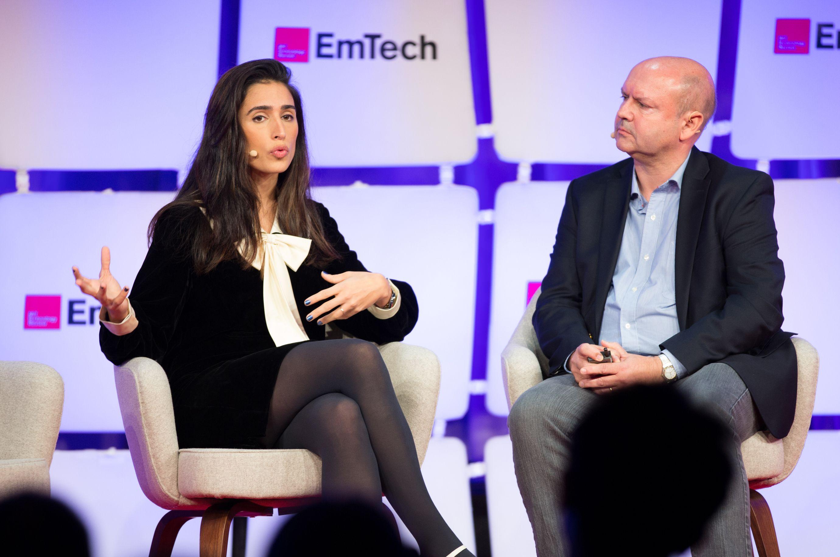 「ネットの社会問題」はテクノロジーの力で解決できるのか?