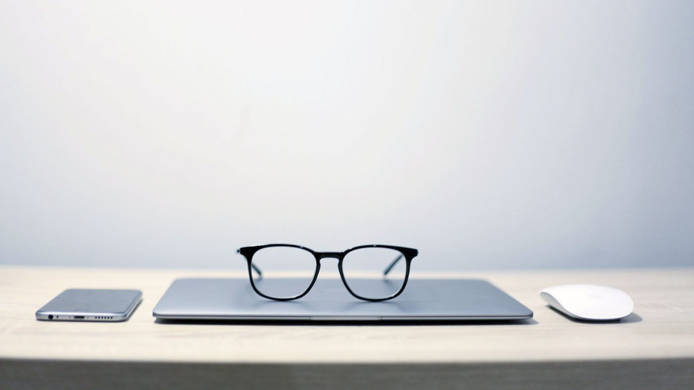 アップルのARヘッドセットは2020年に発売か