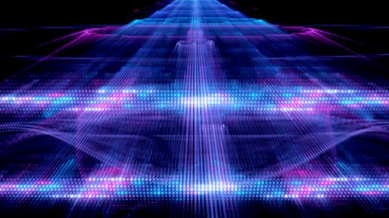 機械式ナノデバイスが開く、量子インターネットへの道