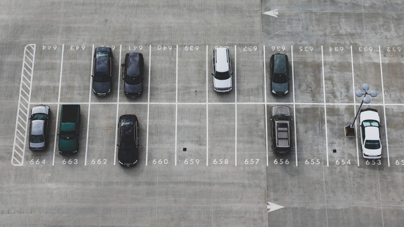 電気自動車がガソリン車よりも安い時代がやってきた