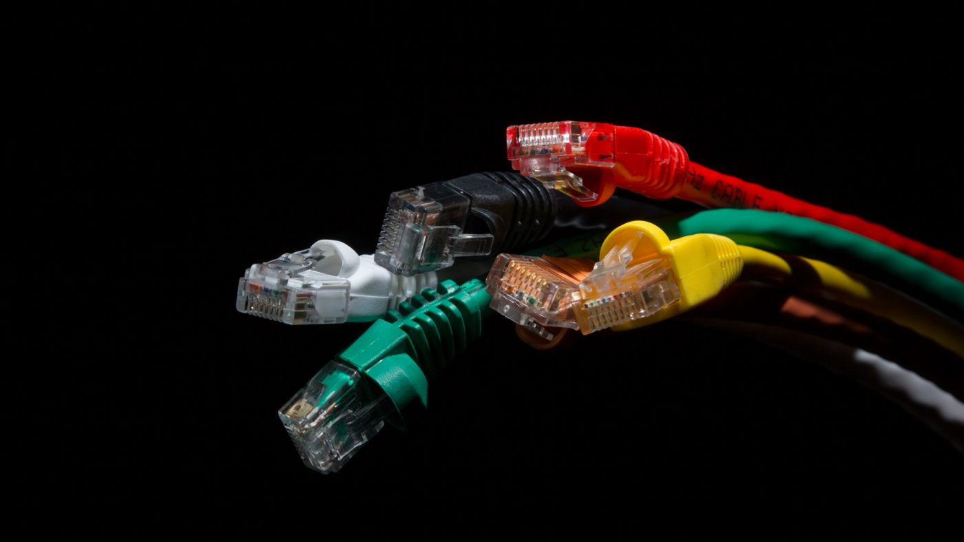10万台規模のモノのボットネット、ゼロデイ攻撃でいまだ増殖中