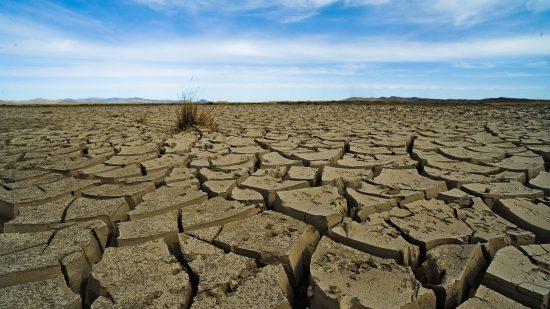 地球温暖化の最悪シナリオの現実性が高まる、米研究所が検証