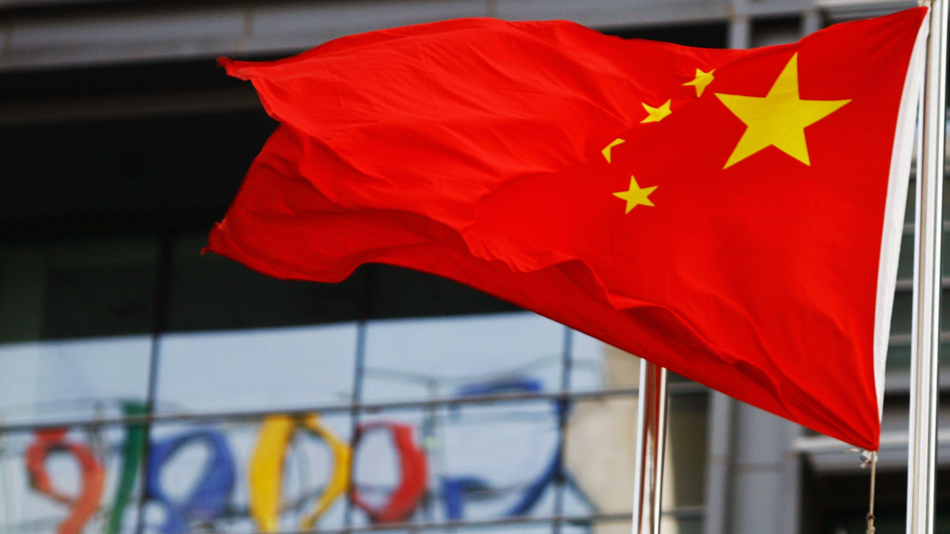 グーグルがアジア初のAI研究所を引っ提げて中国に戻ってくる理由