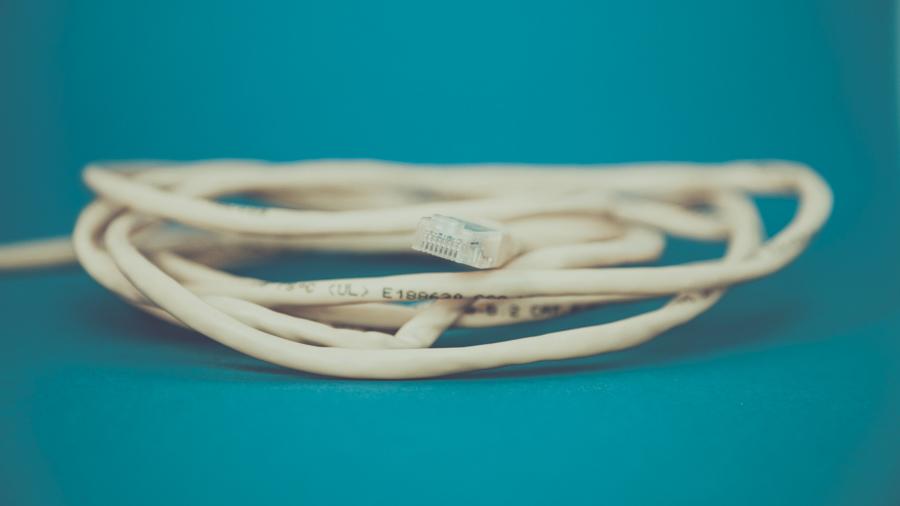 米FCCが「ネット中立性」規則撤廃を正式決定