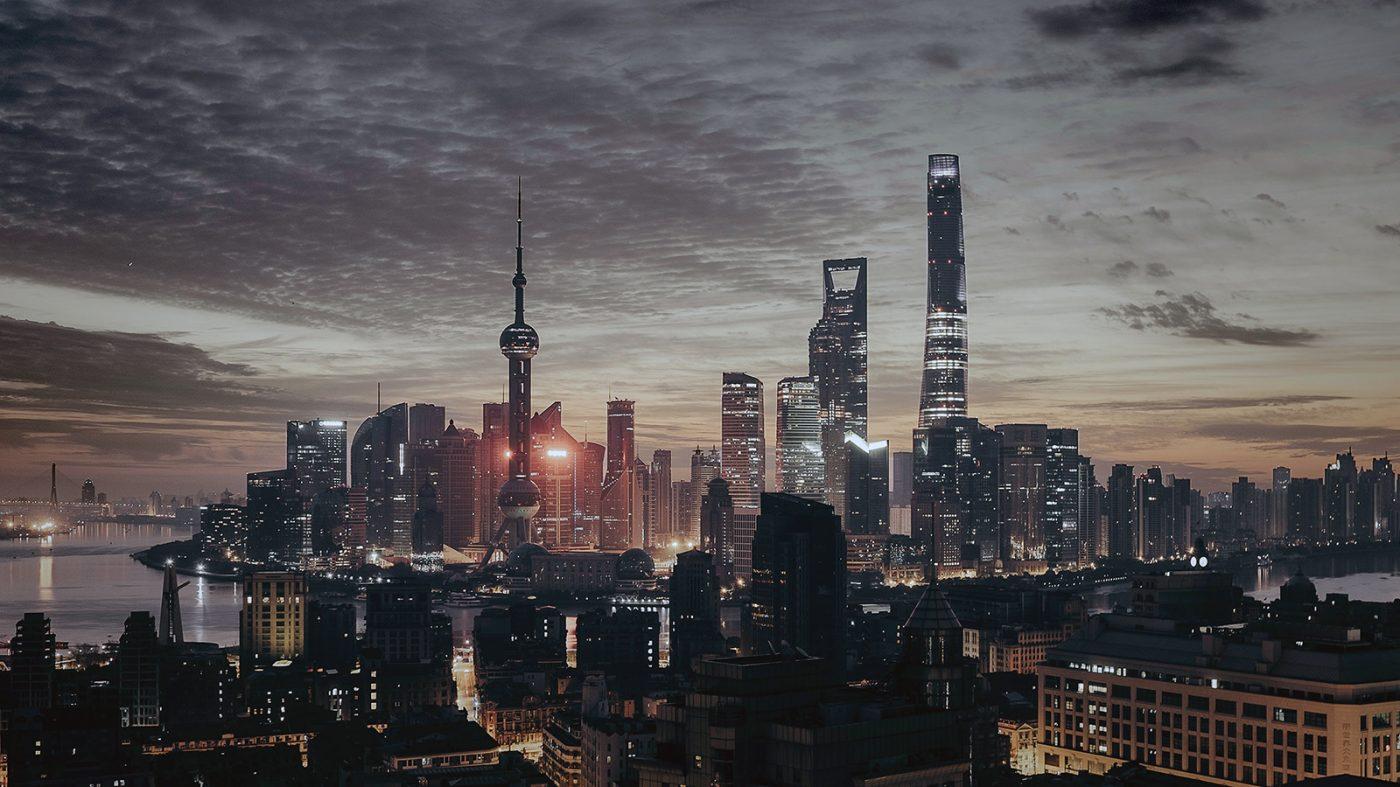 世界一のAI大国を目指す中国、3年以内に実現する計画を発表