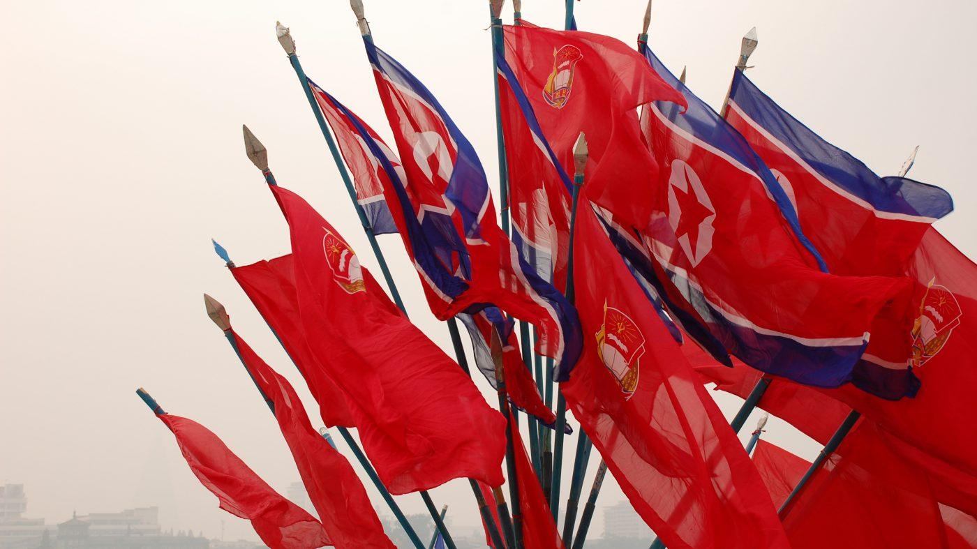 ワナクライは「北朝鮮が関与」、米大統領補佐官が断言