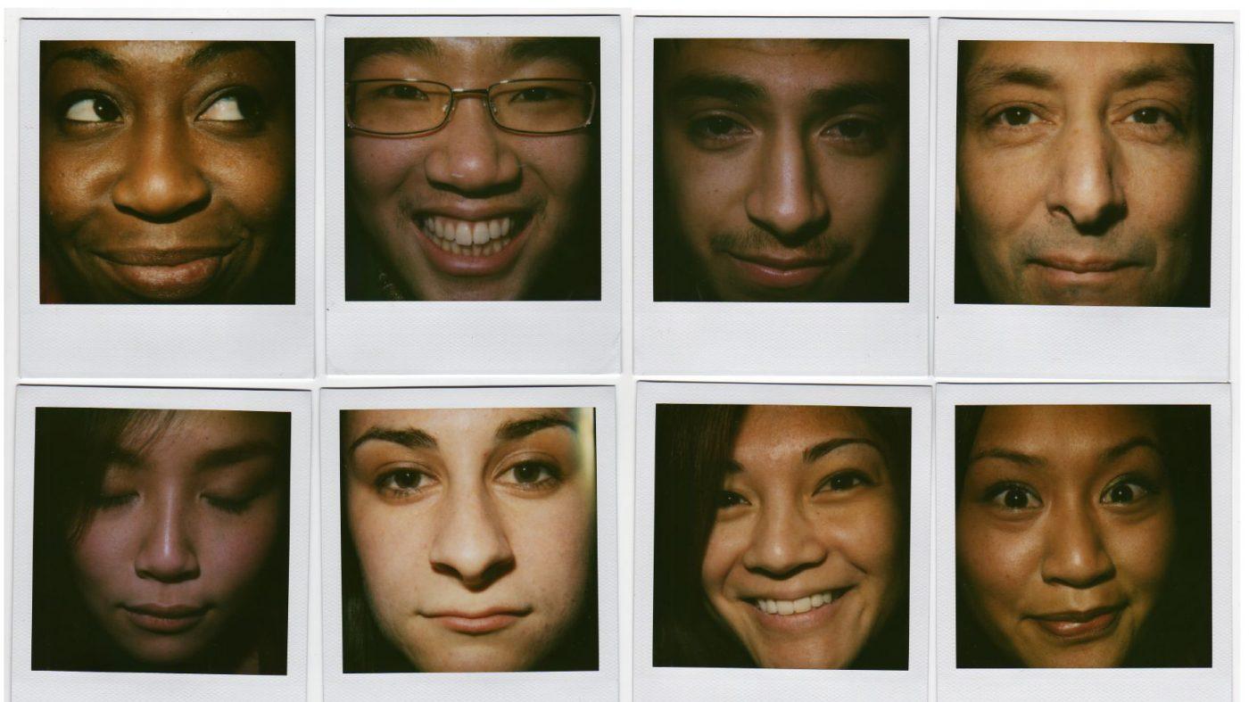 フェイスブック、勝手に上げられた顔写真を本人に通知する新機能