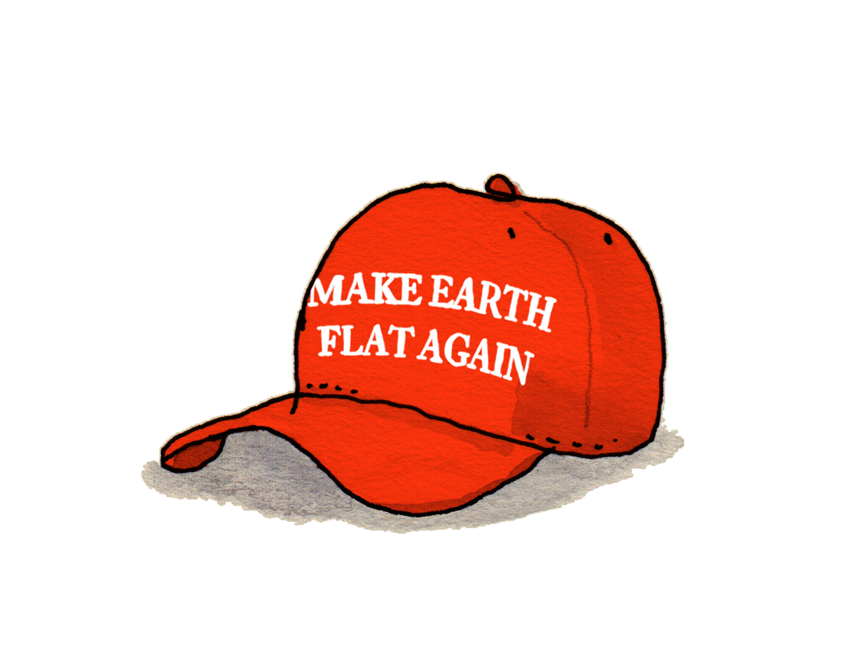 """<b><a href=""""https://www.technologyreview.com/s/603350/will-science-have-a-seat-at-president-trumps-table/"""">Will Science Have a Seat at President Trump's Table?</a></b> <br> Illustration by Victor Kerlow"""