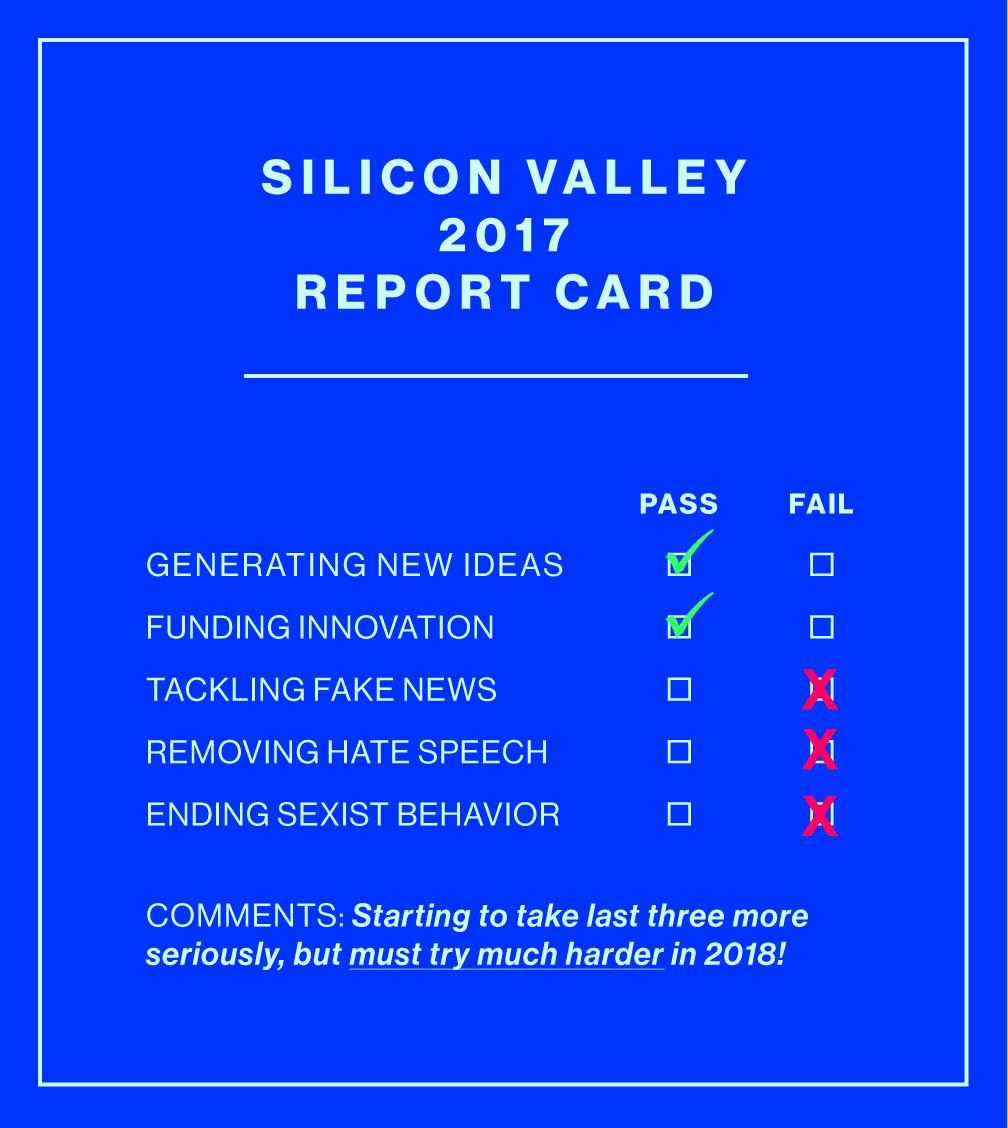世界を変える前に自ら変革を MITTRが見た 2017年のシリコンバレー