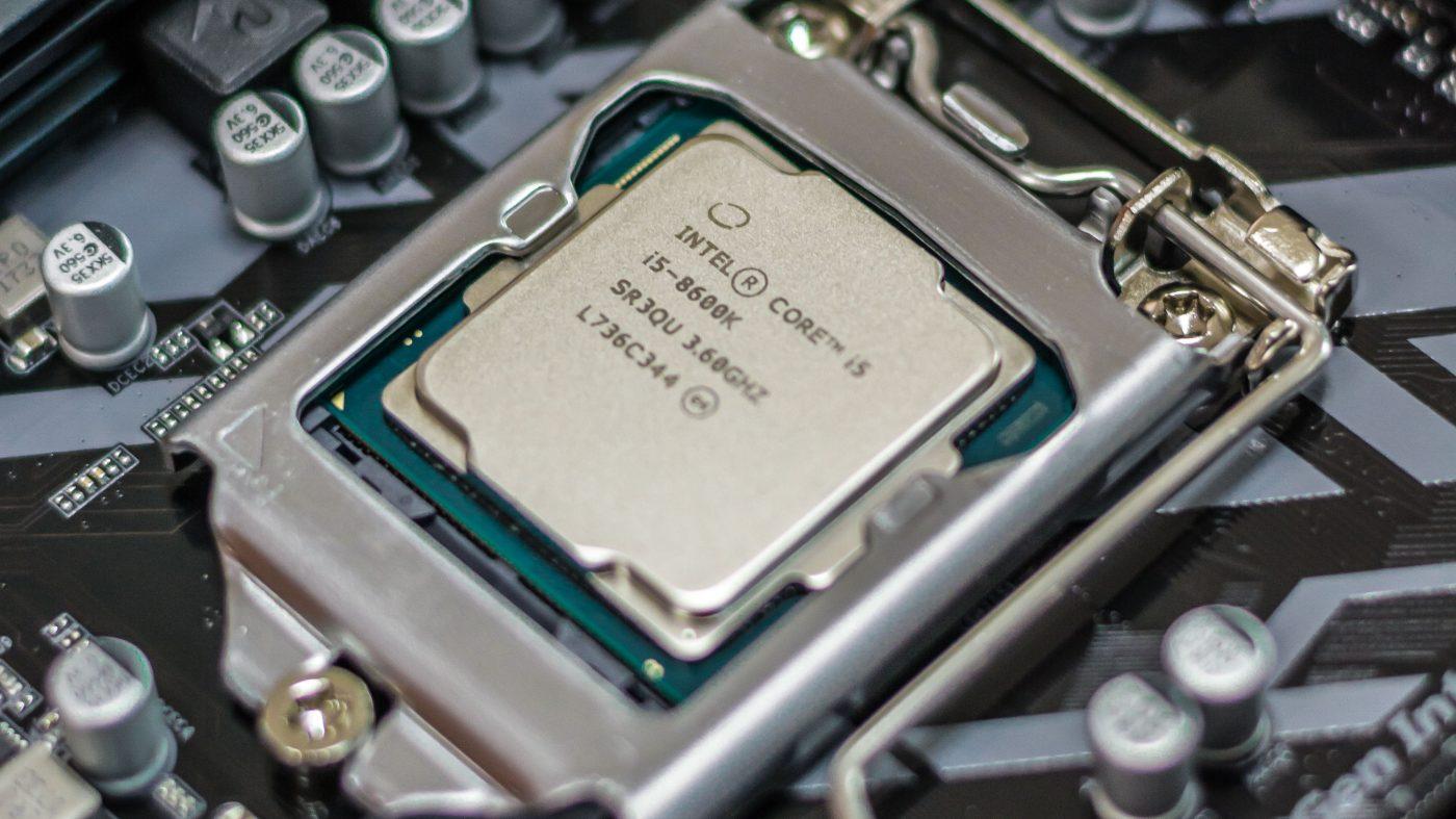 インテルCPUに深刻な脆弱性、アップデートで処理速度は大幅低下か
