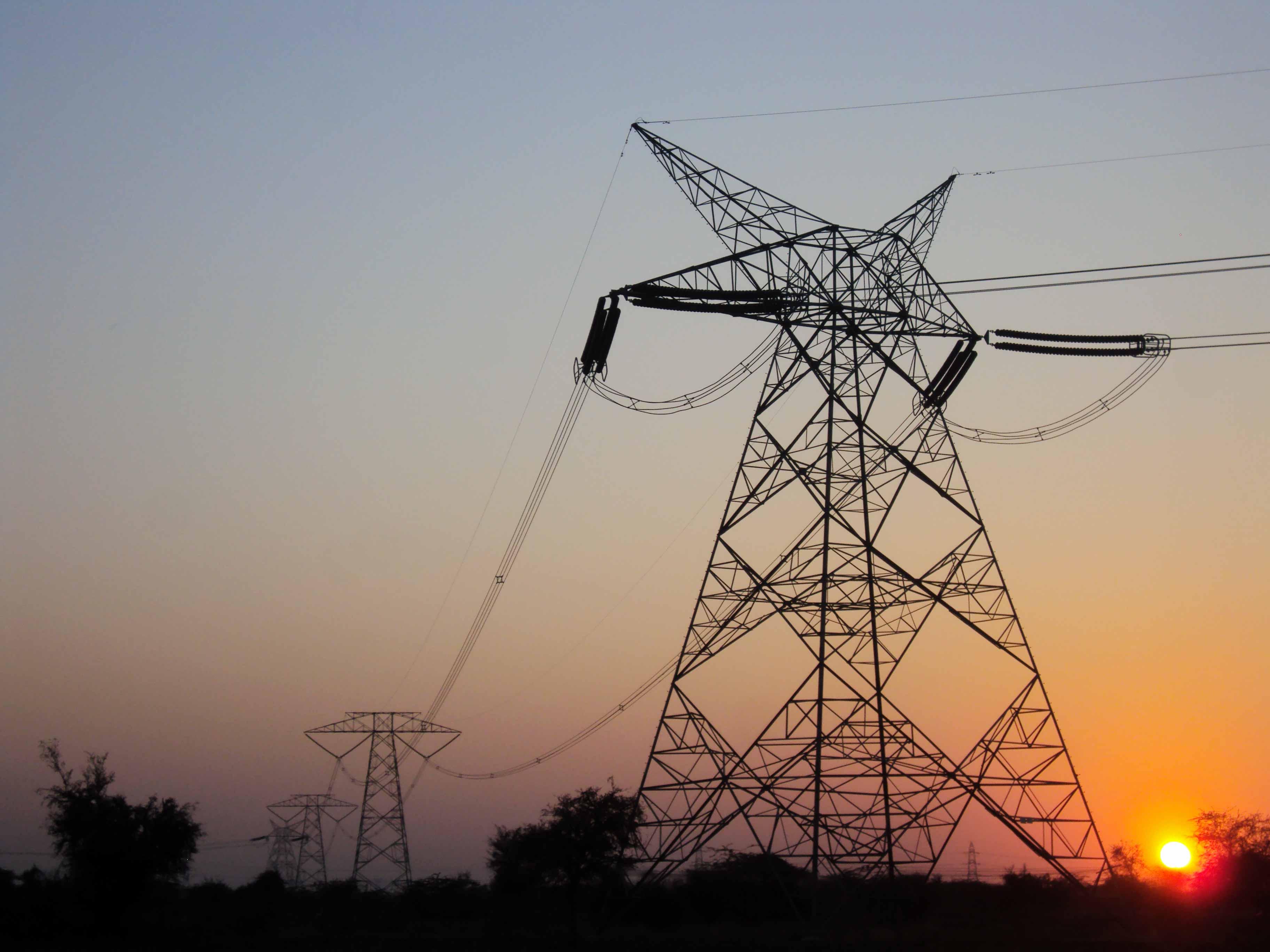 二酸化炭素排出量削減に 「直流」がいま重要な理由