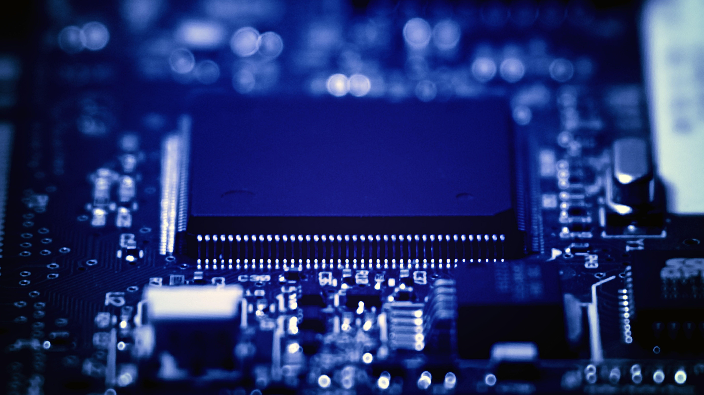 メルトダウン/スペクター問題、30億個のCPUに脆弱性か