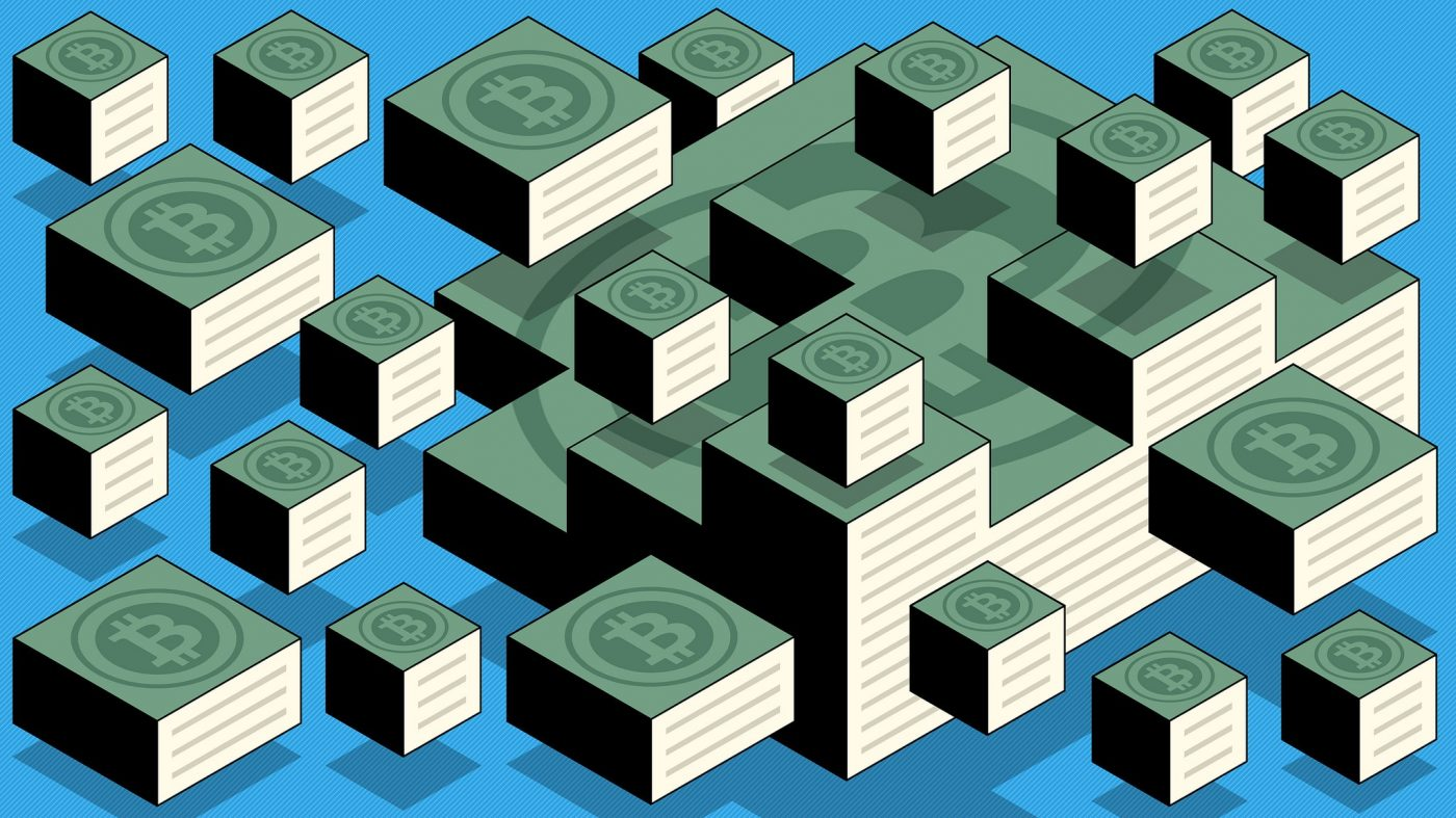 ビットコイン排除へ動く中国、今度は採掘を規制か