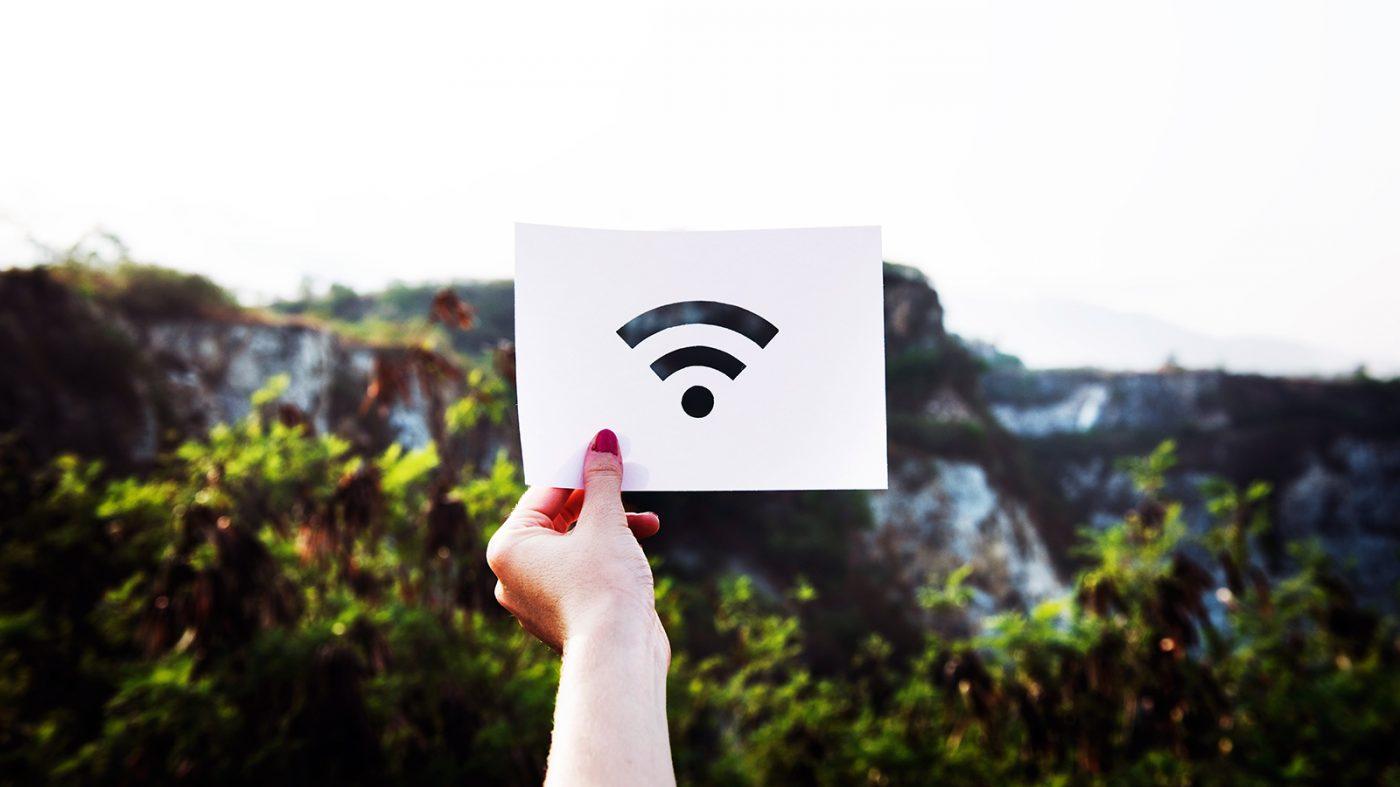 Wi-Fiセキュリティ規格に14年ぶりの新版 「WPA3」発表