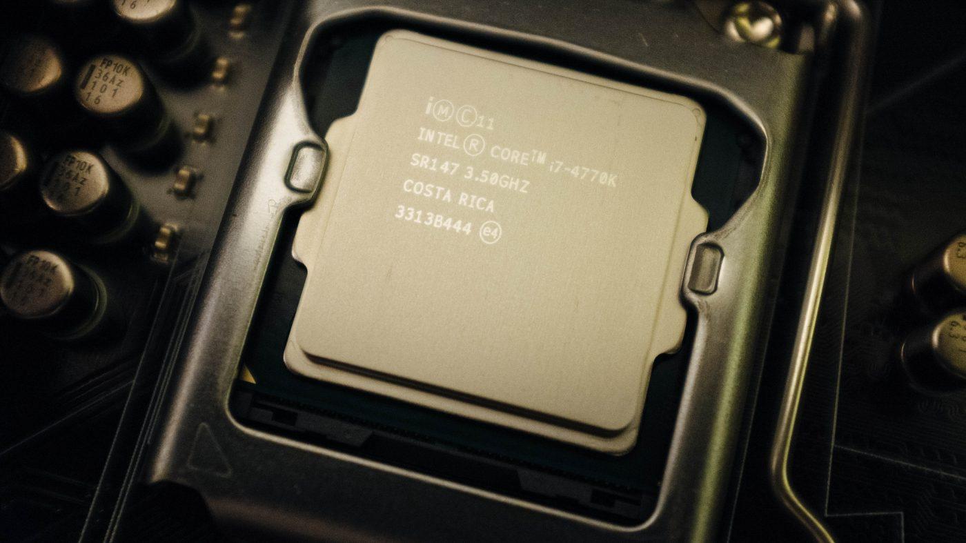 CPU脆弱性問題、アップデートで性能低下の恐れ MSが認める