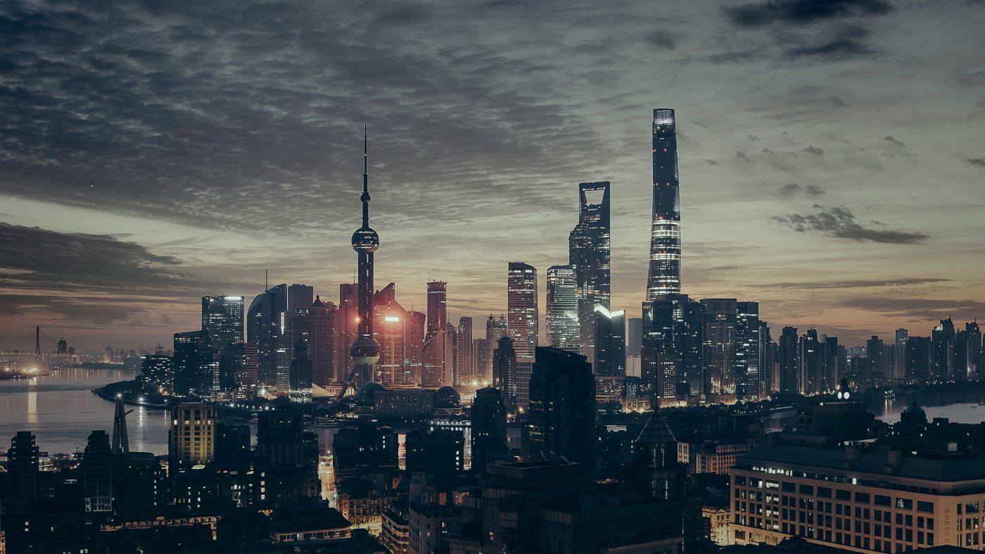 テック人材の宝庫・中国は留学先としても大人気