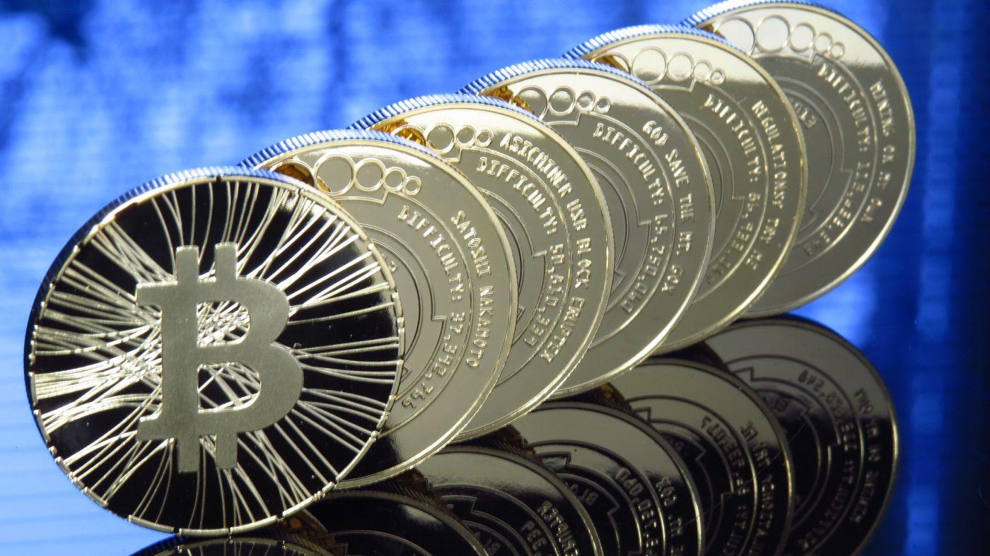 暗号通貨の世界シェア3位の韓国、取引禁止法を検討中