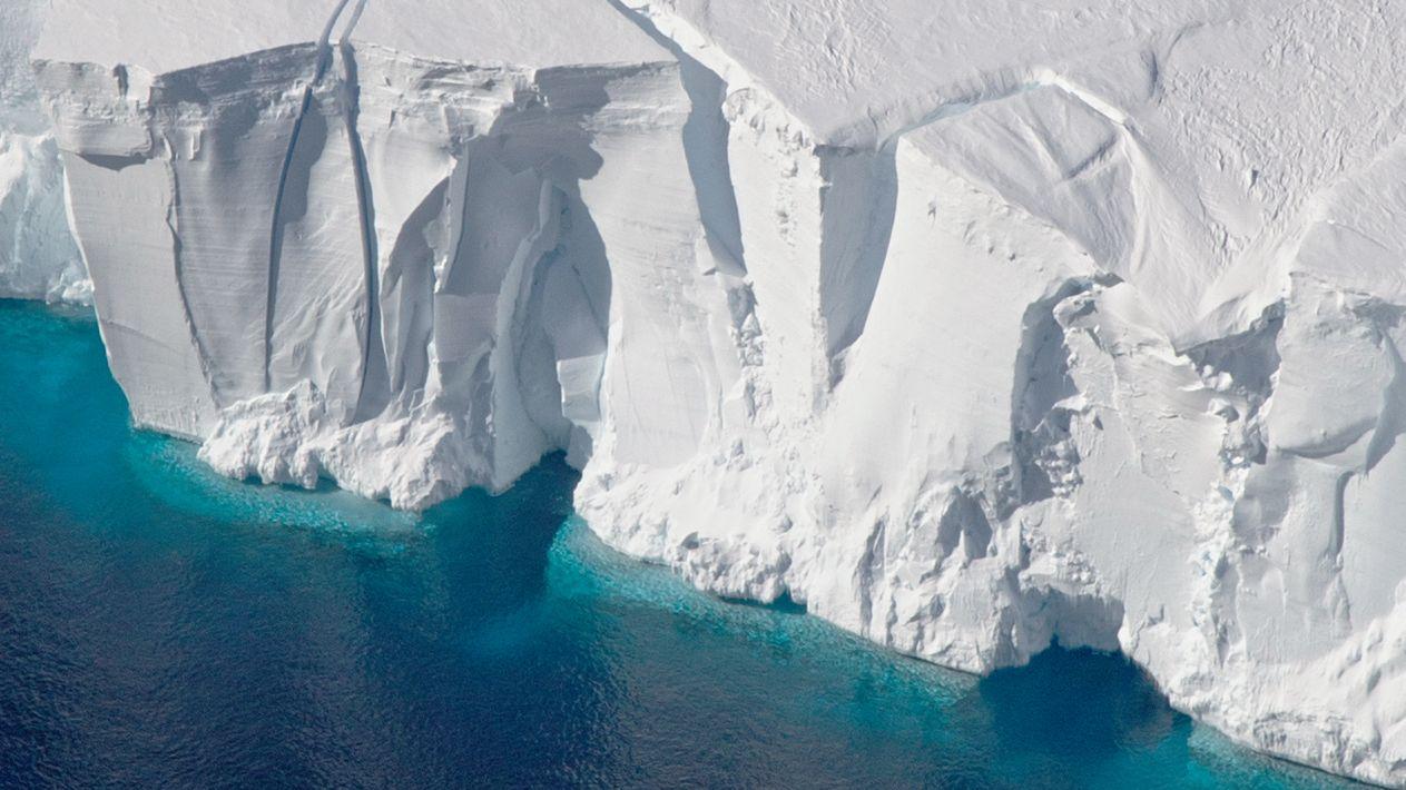 地球工学は人類にとって危険すぎる賭けなのか?