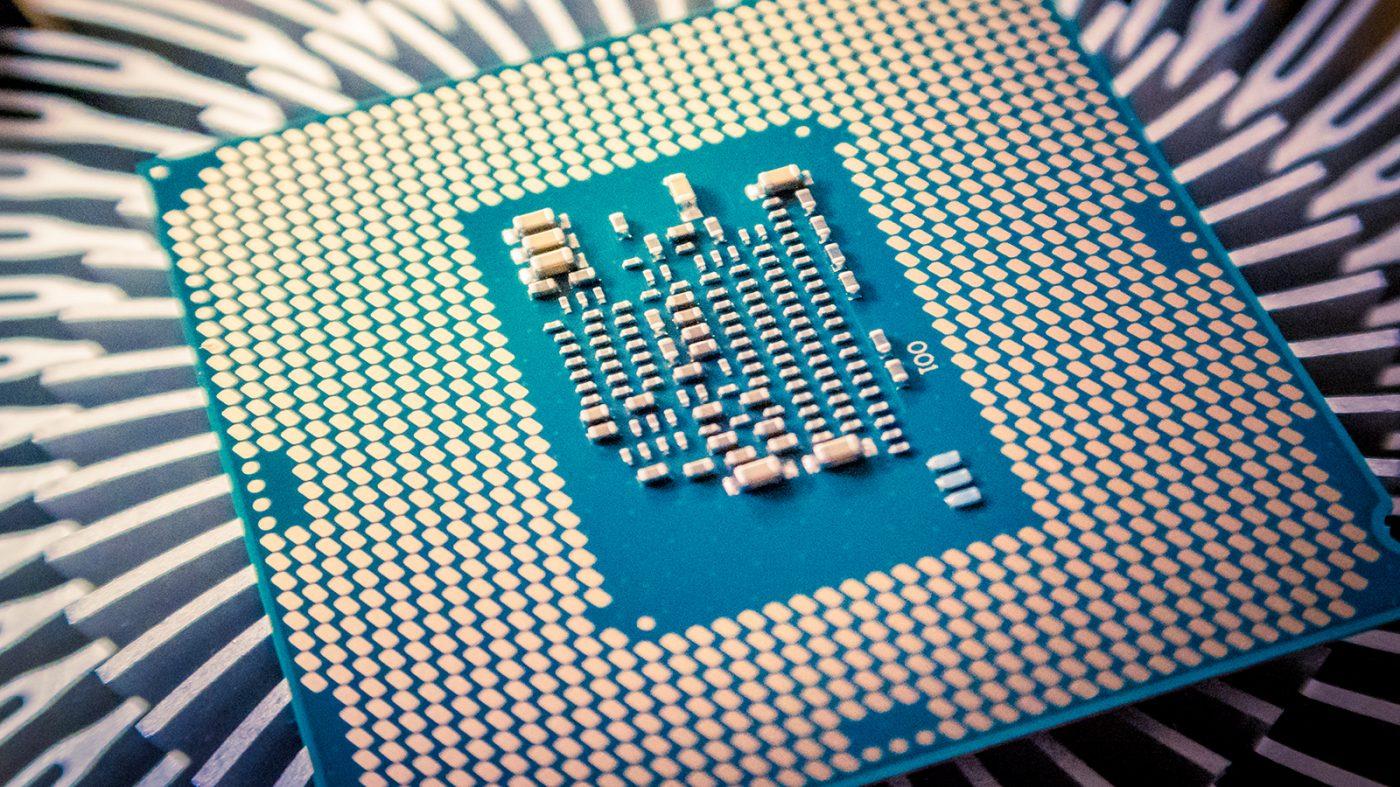 インテル、チップ欠陥を米政府よりも先に中国企業に連絡していた