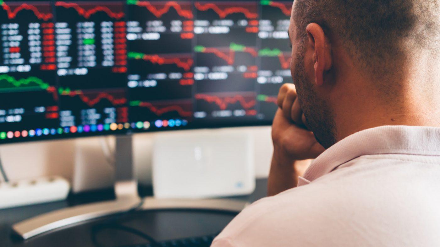 コインチェック事件、暗号通貨の世界的な規制を加速