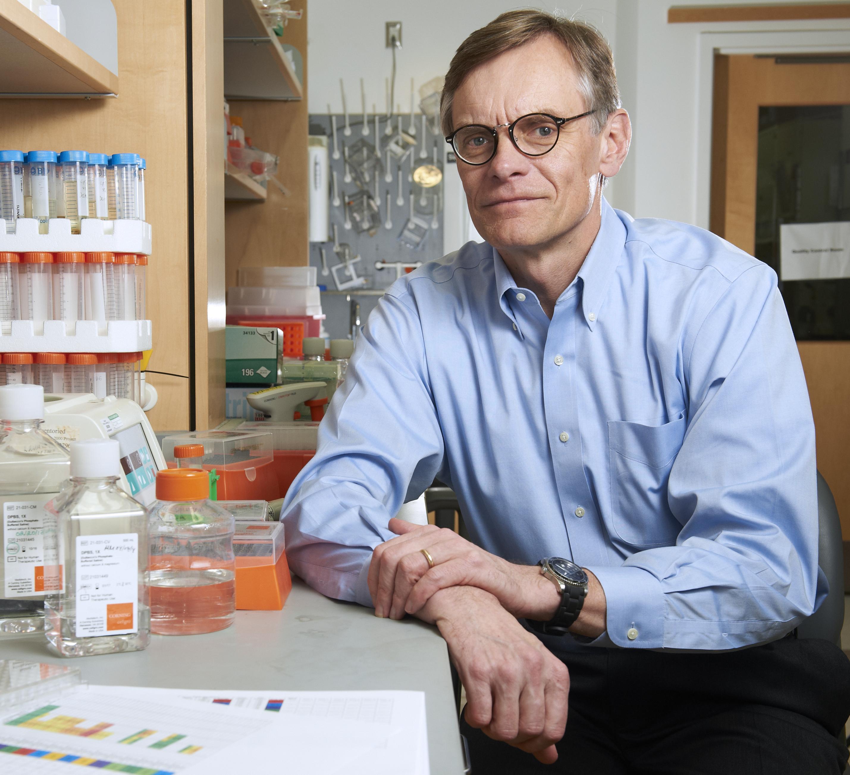 遺伝子療法の安全性に警告、AAVベクターの高用量投与に副作用か