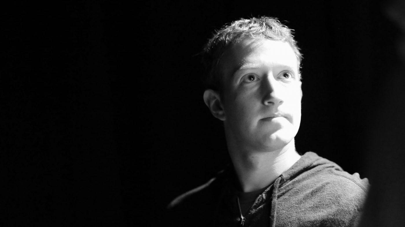 フェイスブック、利用者減でも「想定内」と強気の姿勢