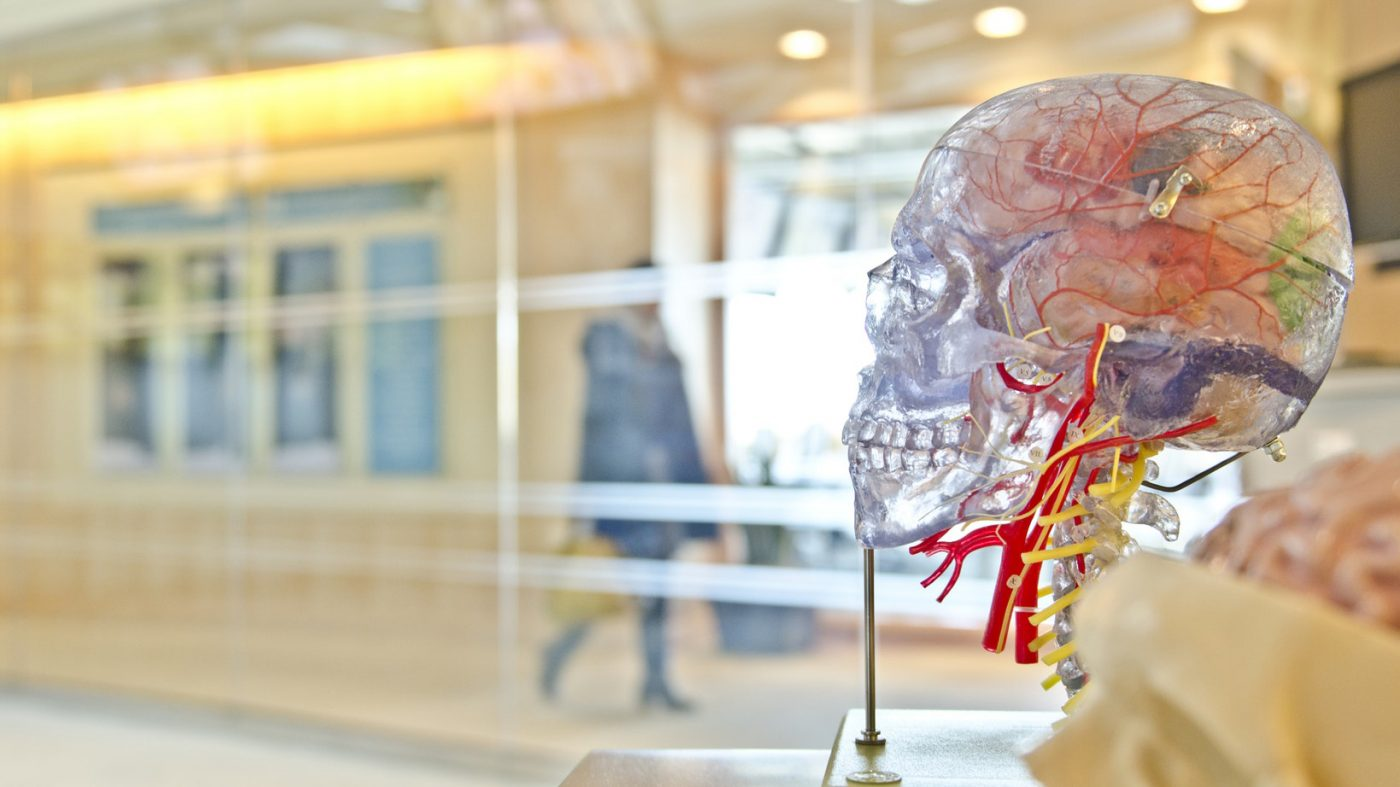 MITがAI研究に全力、学部横断で新技術開発へ